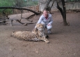 At the Cango Wildlife farm in Oudshoorn(2)